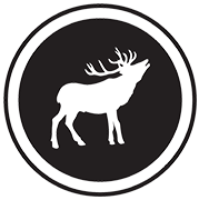 Wild-Foods-Logo-Icon44.png